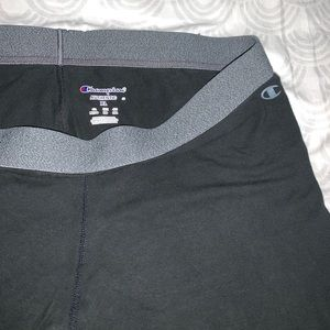 Champion Pants - Champion leggings